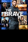 Watch The Brave Online for Free