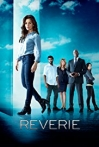 Watch Reverie Online for Free