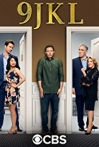 Watch 9JKL Online for Free