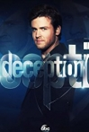 Watch Deception Online for Free