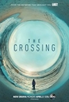 Watch The Crossing Online for Free