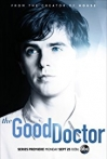 Watch The Good Doctor Online for Free