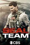 Watch SEAL Team Online for Free