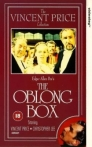 Watch The Oblong Box Online for Free