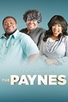 Watch The Paynes Online for Free