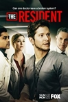 Watch The Resident Online for Free