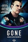 Watch Gone Online for Free