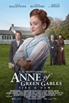 Watch L.M. Montgomery's Anne of Green Gables: Fire & Dew Online for Free