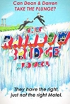 Watch The Rainbow Bridge Motel Online for Free