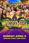 Watch WrestleMania Online for Free