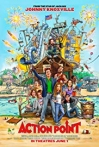 Watch Action Point Online for Free