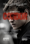 Watch Condor Online for Free
