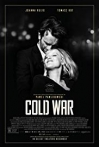 Watch Cold War Online for Free