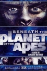Watch Beneath the Planet of the Apes Online for Free