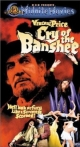 Watch Cry of the Banshee Online for Free