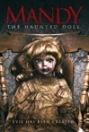 Watch Mandy the Doll Online for Free