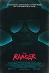 Watch The Ranger Online for Free
