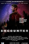 Watch Encounter Online for Free