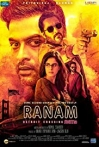 Watch Ranam Online for Free