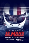 Watch Le Mans: Racing Is Everything Online for Free