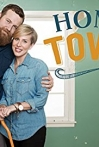 Watch Home Town Online for Free