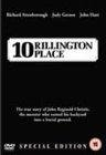 Watch 10 Rillington Place Online for Free