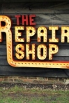 Watch The Repair Shop Online for Free