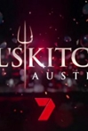 Watch Hell's Kitchen Australia Online for Free