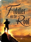 Watch Fiddler on the Roof Online for Free