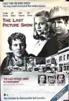 Watch The Last Picture Show Online for Free