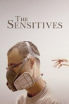 Watch The Sensitives Online for Free