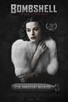 Watch Bombshell The Hedy Lamarr Story Online for Free
