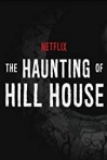Watch The Haunting of Hill House Online for Free