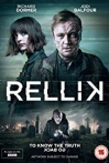 Watch Rellik Online for Free
