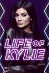Watch Life of Kylie Online for Free