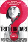 Watch Truth or Dare Online for Free