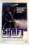 Watch Shaft Online for Free