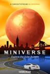 Watch Miniverse Online for Free