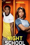 Watch Night School Online for Free