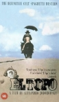 Watch El Topo Online for Free