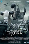 Watch Operation Cobra Online for Free