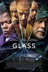 Watch Glass Online for Free