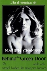 Watch Behind the Green Door Online for Free