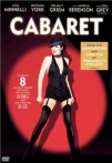 Watch Cabaret Online for Free