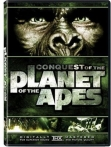 Watch Conquest of the Planet of the Apes Online for Free