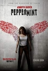 Watch Peppermint Online for Free