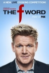 Watch The F Word Online for Free
