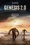 Watch Genesis 2.0 Online for Free