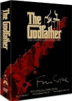 Watch Godfather, The Online for Free