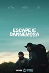 Watch Escape at Dannemora Online for Free